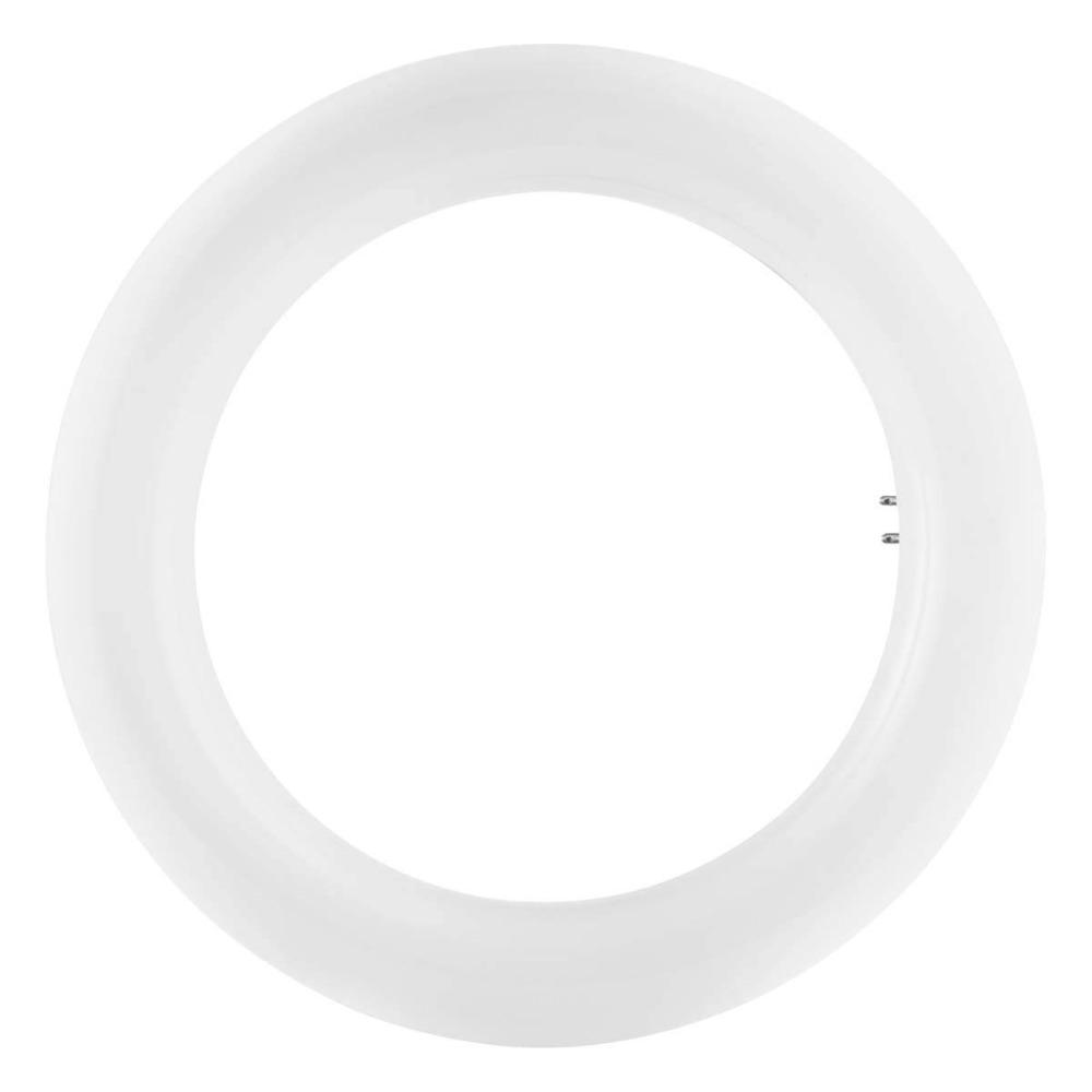 Osram SubstiTUBE T9 Circular EM MAINS G10Q 12W 865   1200 Lumen - Ersatz für 22W