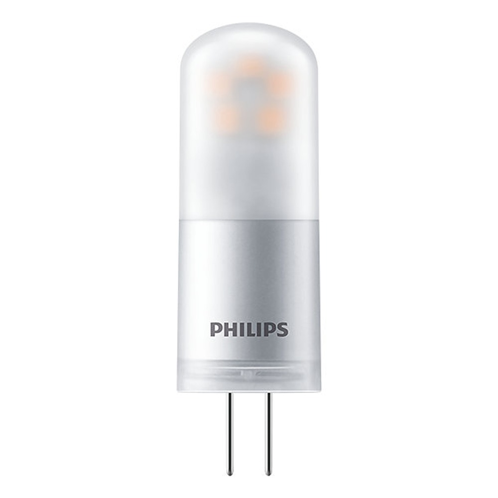 Philips CorePro LEDcapsule LV G4 2.5W 830 | 300 Lumen - Ersatz für 28W