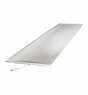 Noxion Delta Pro LED Panel UGR<19 V2.0 30W 4110lm 6500K 300x1200 + GST18 männlich + Xitanium