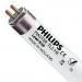 Philips TL5 HE 14W 830 (MASTER)   55cm - 1200 Lumen