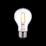 Noxion Lucent Classic LED Fadenlampe A60 E27 5W 822-827 Klar   Dimmbar - Ersatz für 40W
