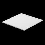 Noxion LED Panel Econox 32W 60x60cm 4000K 4400lm UGR <22 | Kaltweiß - Ersatz für 4x18W