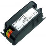 Philips HID-PV m PGJ5 20 /S CDM HPF 220-240V für 20W