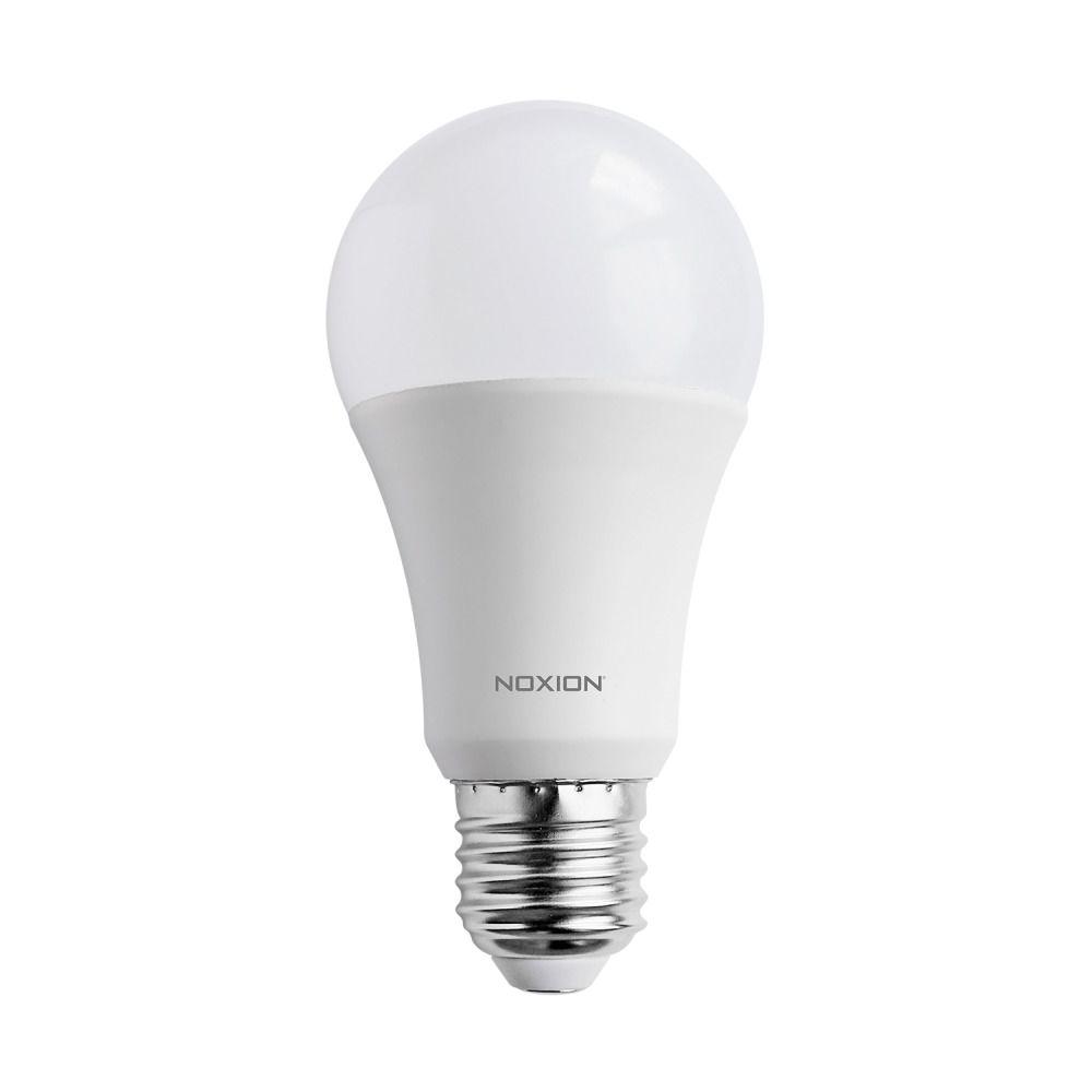 Noxion PRO LED Bulb A60 E27 15W 827 Matt | Ersatz für 100W