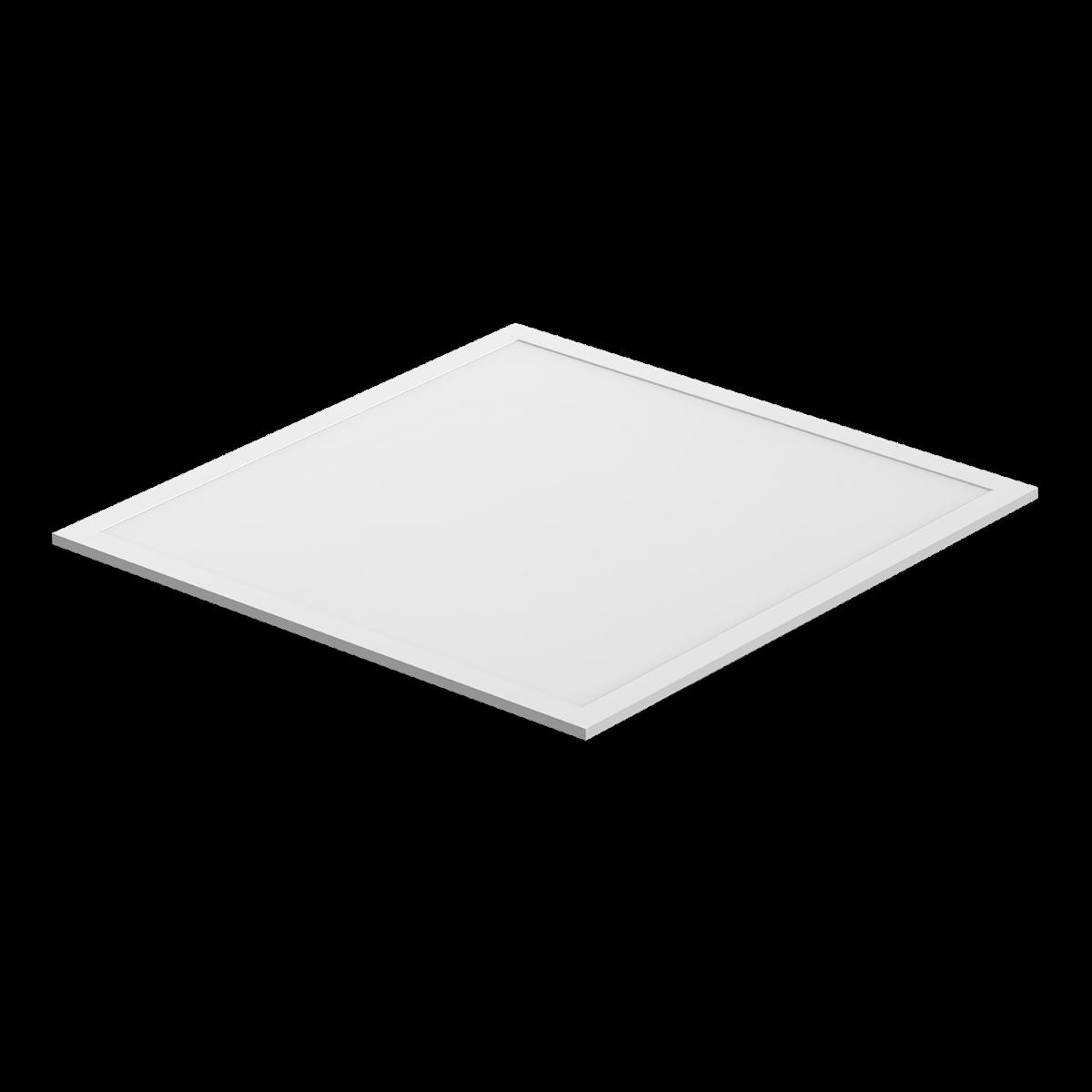 Noxion LED Panel Econox 32W 60x60cm 6500K 4400lm UGR <22 | Tageslichtweiß - Ersatz für 4x18W