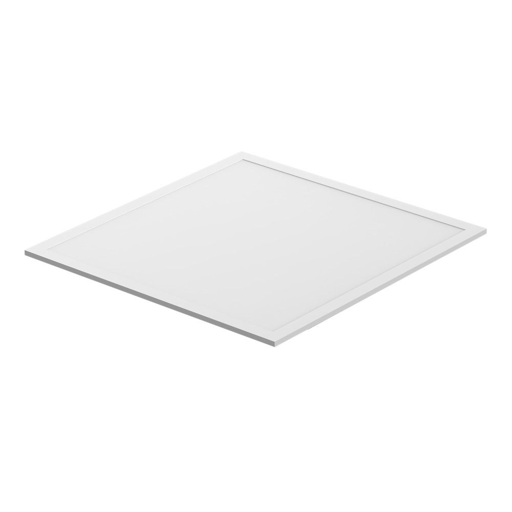 Noxion LED Panel Ecowhite V2.0 60x60cm 4000K 36W UGR <19 | Ersatz für 4x18W