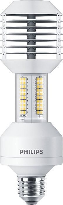 Philips TrueForce LED SON E27 35W 740 | 6000 Lumen - Ersatz für 70W