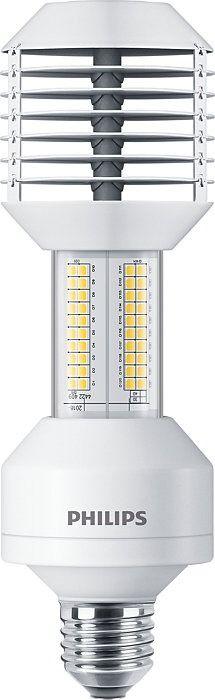Philips TrueForce LED SON E27 35W 730 | 5500 Lumen - Ersatz für 70W