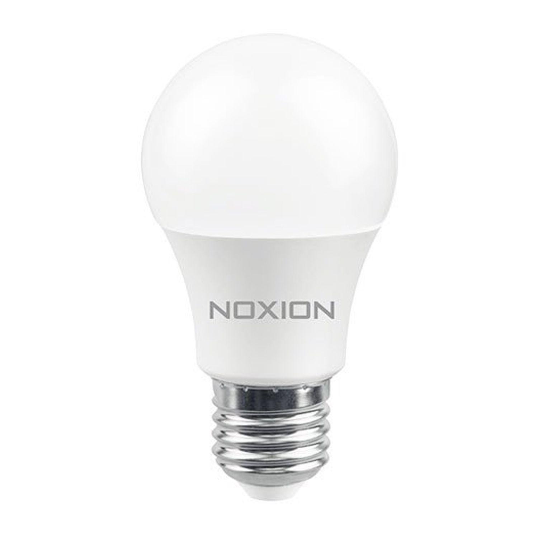 Noxion Lucent LED Classic 5.5W 827 A60 E27 | Ersatz für 40W