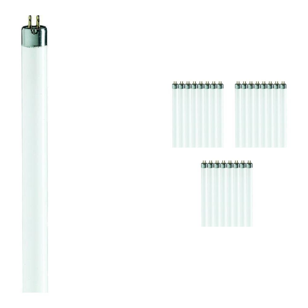 Mehrfachpackung 25x Philips TL Mini 13W 33-640 - 52cm