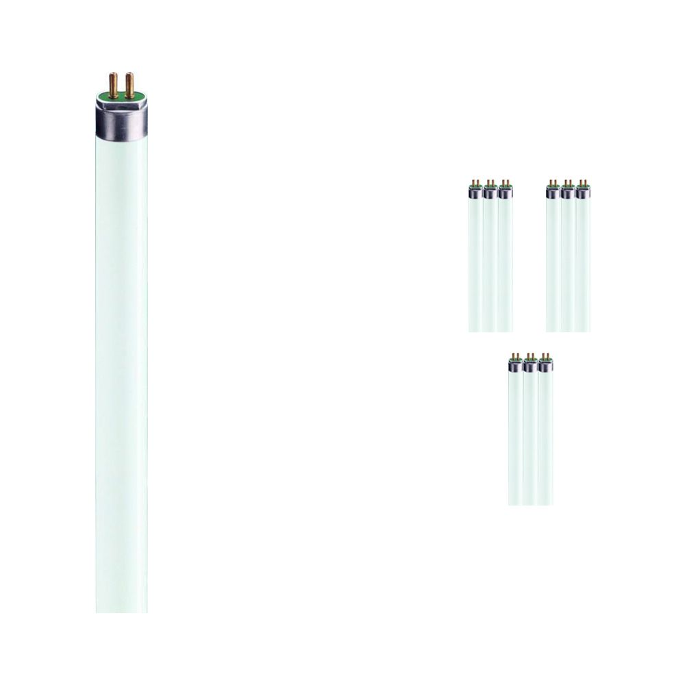 Mehrfachpackung 10x Philips TL5 HO 54W 830 (MASTER)   115cm -