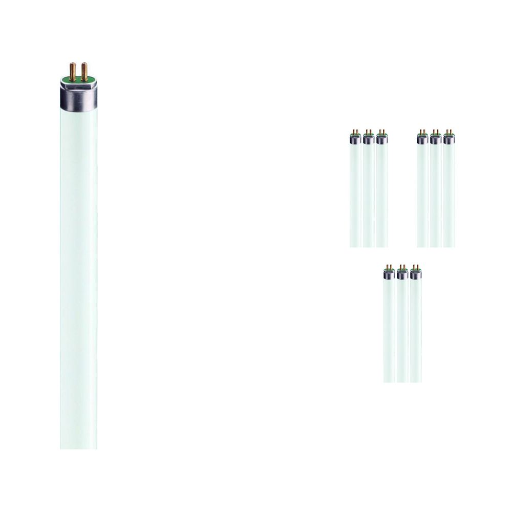 Mehrfachpackung 10x Philips TL5 HO 80W 830 (MASTER)   145cm -