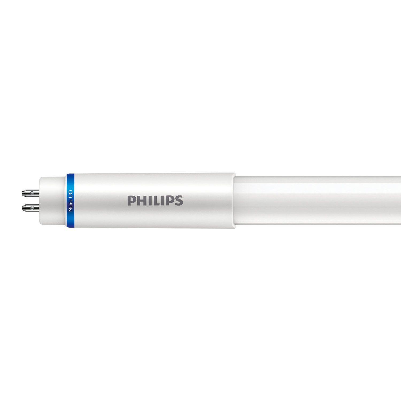 Philips LEDtube T5 UO 36W 865 150cm (MASTER)   Ersatz für 80W