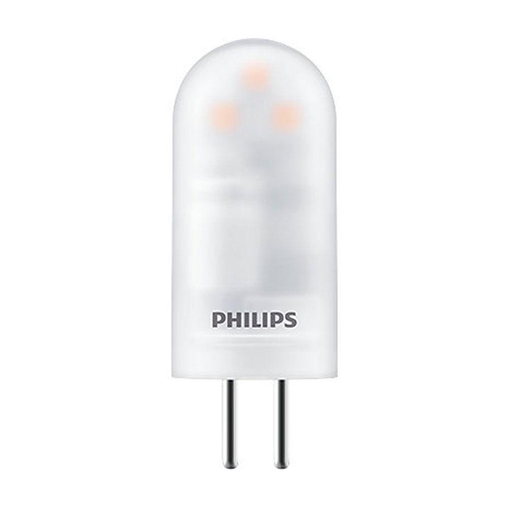 Philips CorePro LEDcapsule LV G4 1.7W 830   205 Lumen - Ersatz für 20W