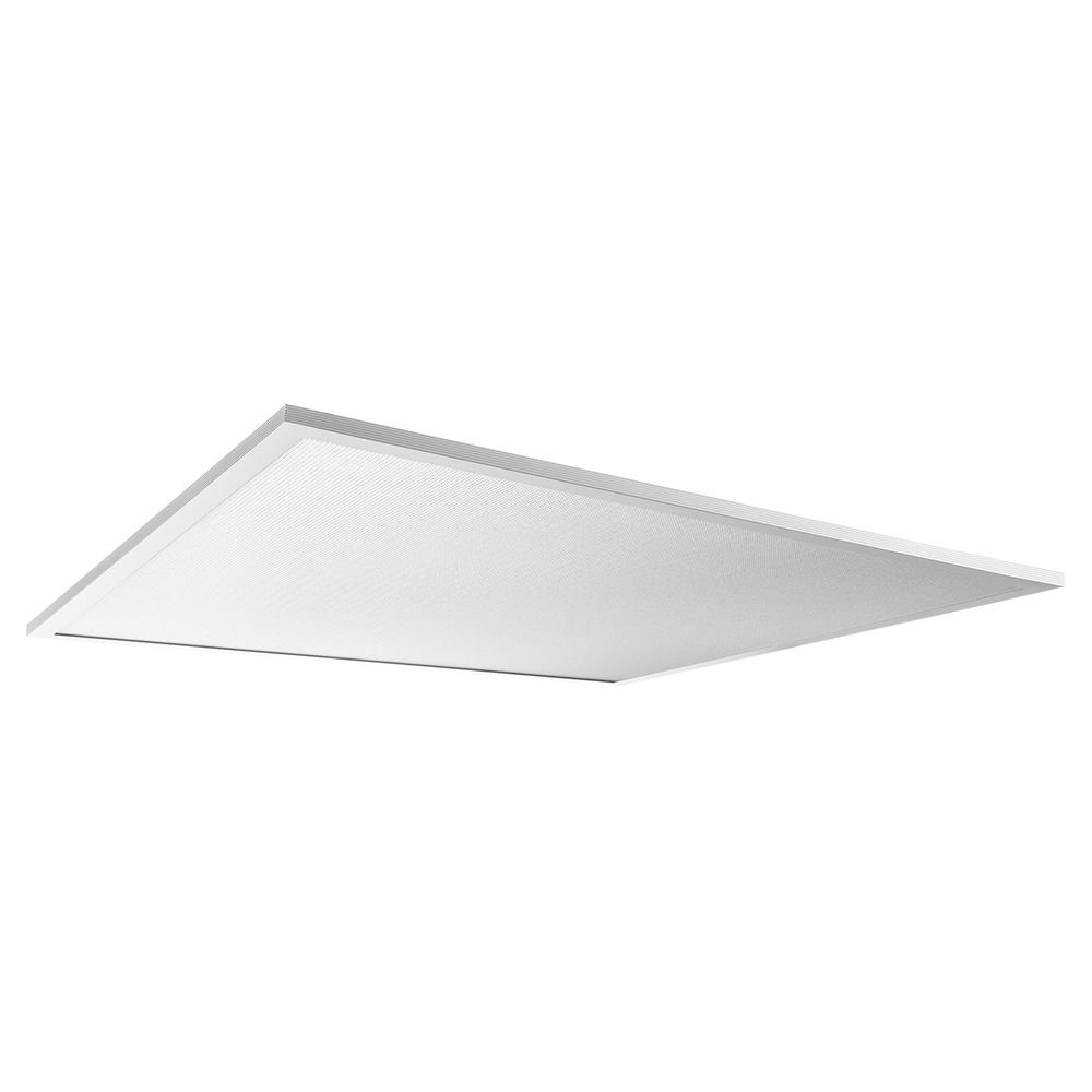 Noxion LED Panel Pro HighLum 60x60cm 6500K 43W UGR<19 | 5000 Lumen - Ersatz für 4x18W