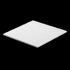 Noxion LED Panel Econox 32W 60x60cm 6500K 4400lm UGR