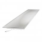 Noxion LED Panel Delta Pro Highlum V2.0 Xitanium DALI 40W 30x120cm 4000K 5480lm UGR