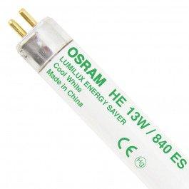Osram Lumilux T5 Short Leuchtstoffröhre 13W 840 Cool White Kaltweiß Röhre