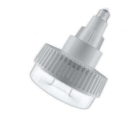 Osram Highbay HQL LED E40 90W 840 | 120D Beam Angle - Ersatz für 250W