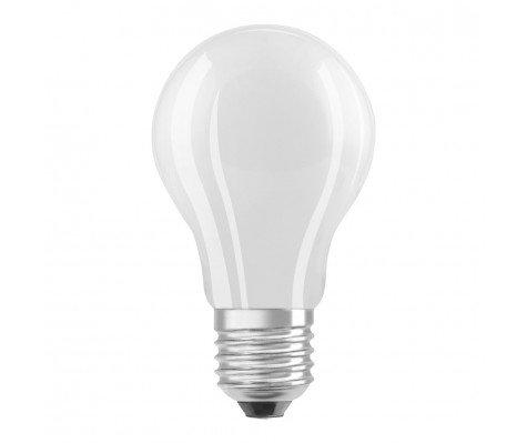 Parathom Classic A 60 LED 7W E27  840 kaltweiß