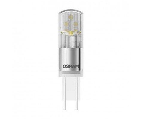 Osram Parathom Pin GY6.35 2.4W 827 Matt   Ersatz für 30W