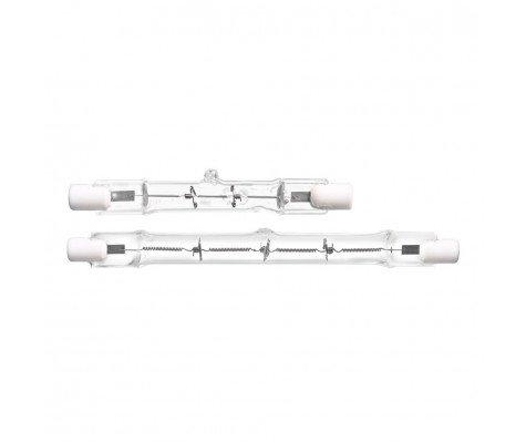 Sylvania Eco Linear 80W 230V 929 R7s 78mm | 1400 Lumen