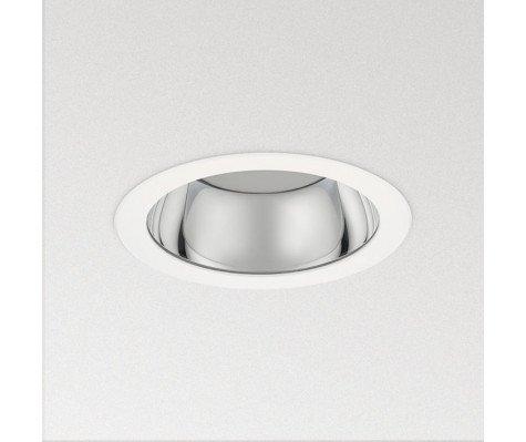 Philips CoreLine LED Deckenstrahler DN140B 3000K 1100 Lumen PSU C PI6 | 1100 Lumen