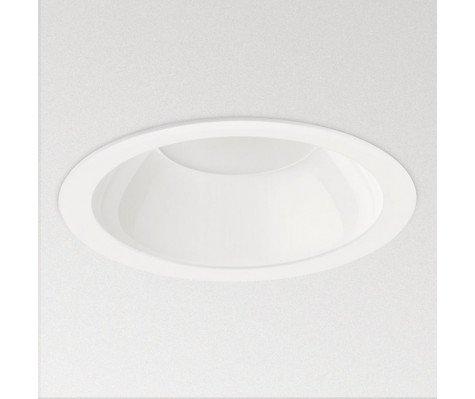 Philips CoreLine LED Deckenstrahler DN140B 4000K 2200 Lumen PSU WR PI16 | 2200 Lumen