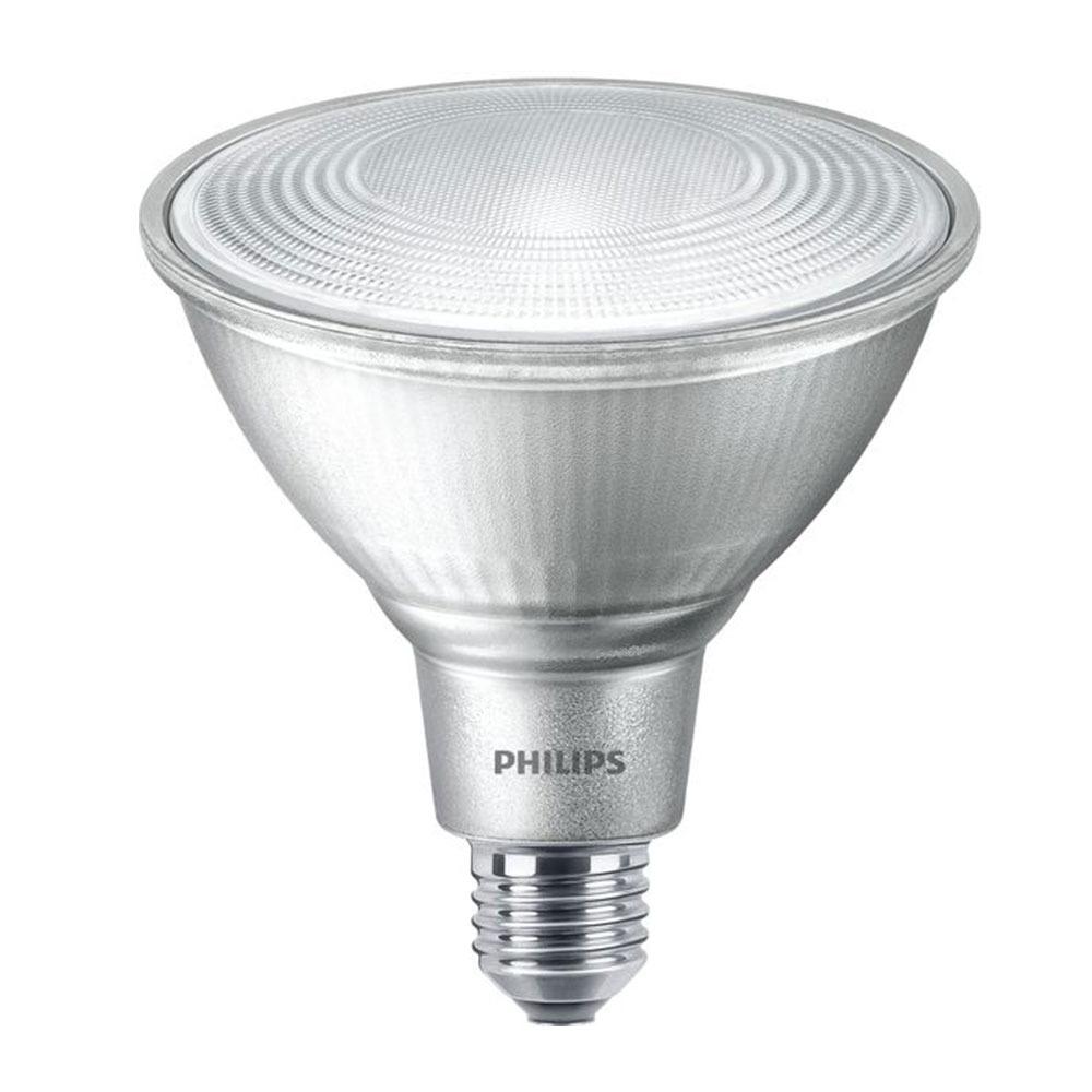 Philips Classic LEDspot E27 PAR38 9W 827 25D (MASTER) | Ersatz für 60W